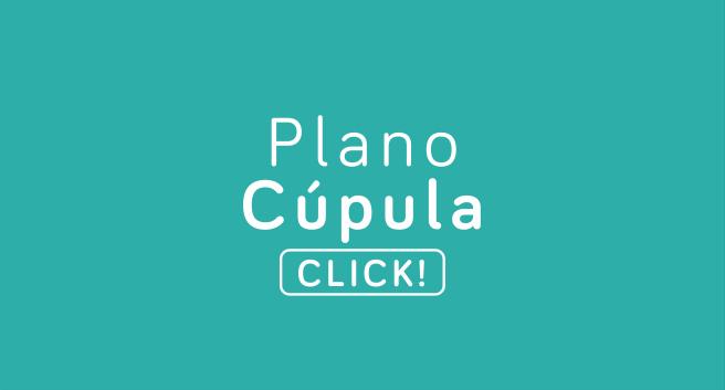 plano-cupula