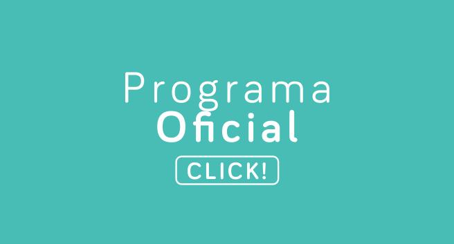 programa-oficial