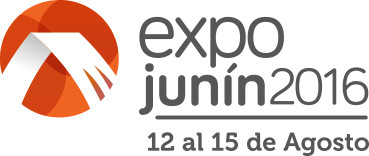 expo-junin-2016