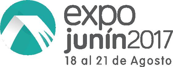logoWEBEXPO2017