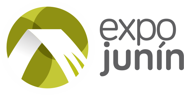 logo-expo-junin-2018