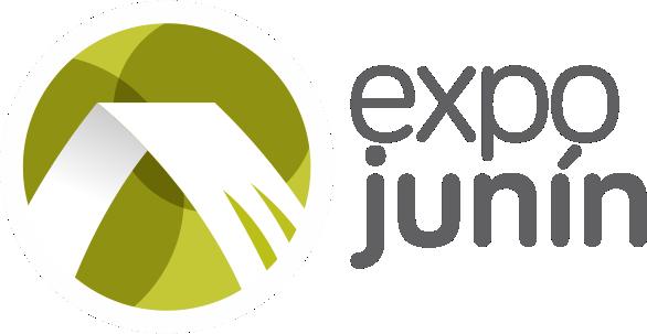 logo-expo-junin-2018